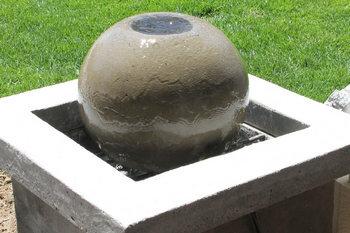 Элементы бетона купить влагомер для бетона